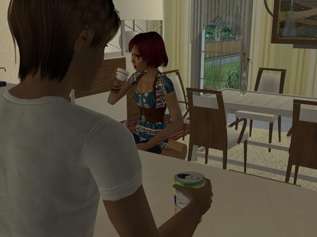 Sims2EP8%202016-05-16%2022-32-35-28.jpg?