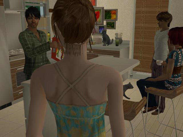 Sims2EP8%202016-05-16%2022-40-08-01.jpg?