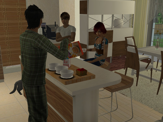 Sims2EP8%202016-05-16%2022-41-28-03.jpg?