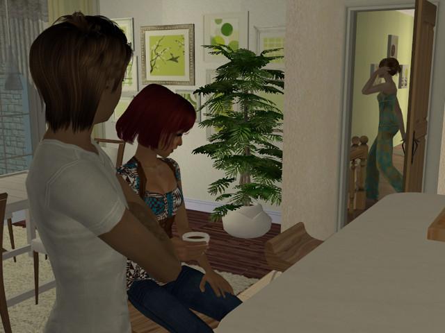 Sims2EP8%202016-05-16%2022-43-36-00.jpg?