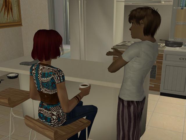 Sims2EP8%202016-05-16%2022-47-17-98.jpg?
