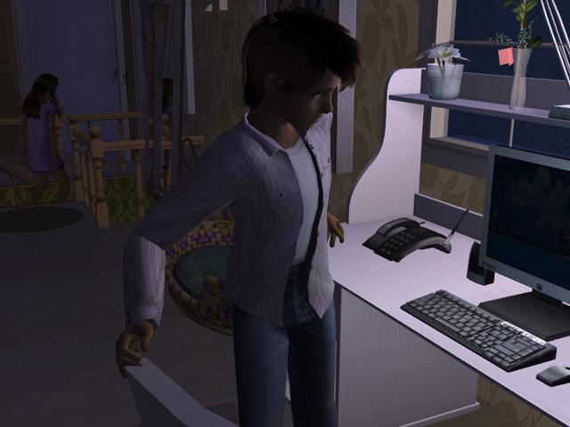 Sims2EP8%202016-05-16%2022-59-22-15.jpg?
