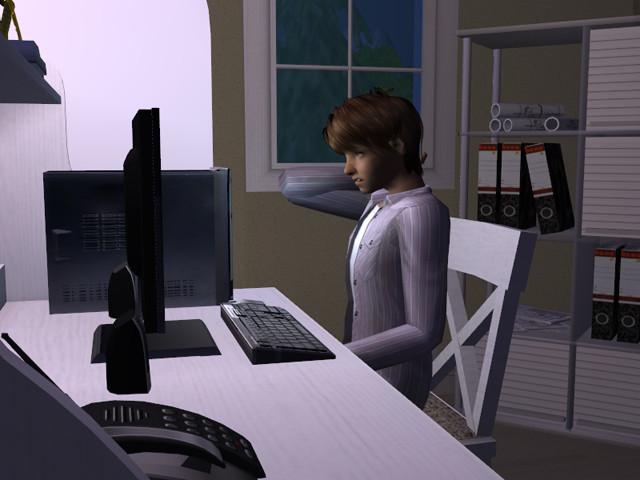 Sims2EP8%202016-05-16%2023-01-17-06.jpg?