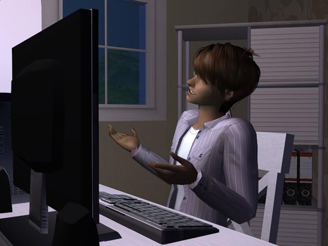 Sims2EP8%202016-05-16%2023-04-16-04.jpg?
