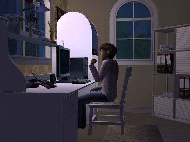 Sims2EP8%202016-05-16%2023-08-09-75.jpg?