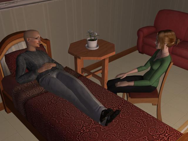 Sims2EP8%202016-08-06%2001-09-06-71.jpg?
