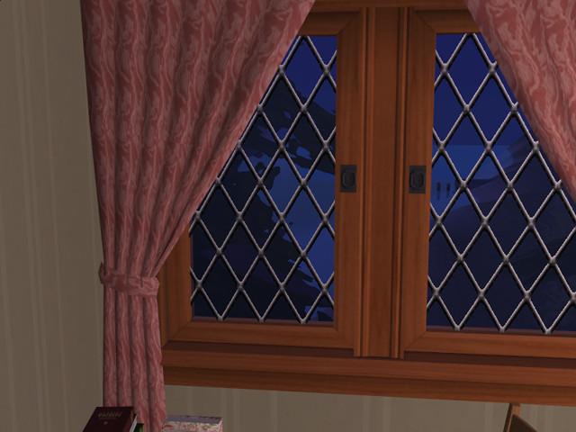 Sims2EP8%202016-08-06%2001-11-05-42.jpg?