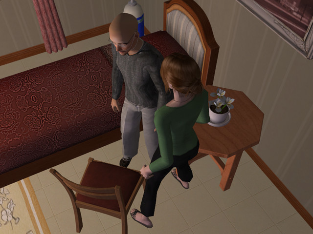 Sims2EP8%202016-08-06%2001-18-17-23.jpg?