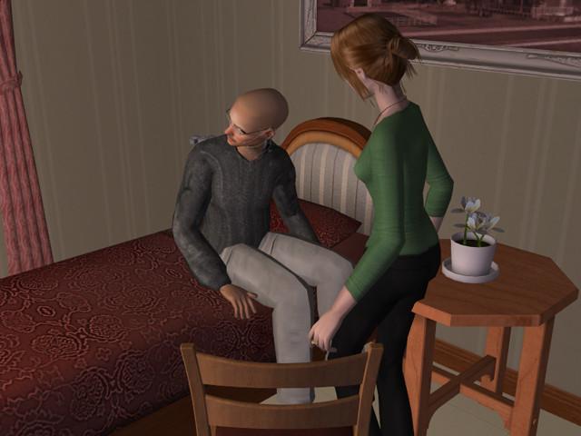Sims2EP8%202016-08-06%2001-19-12-01.jpg?