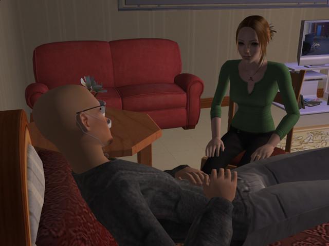 Sims2EP8%202016-08-06%2001-20-22-45.jpg?