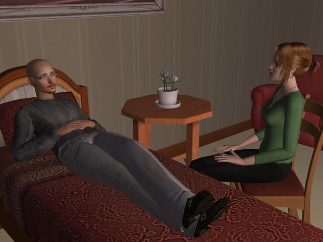Sims2EP8%202016-08-06%2001-21-11-93.jpg?