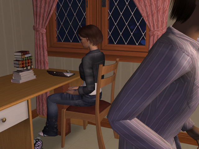 Sims2EP8%202016-08-06%2001-39-36-65.jpg?