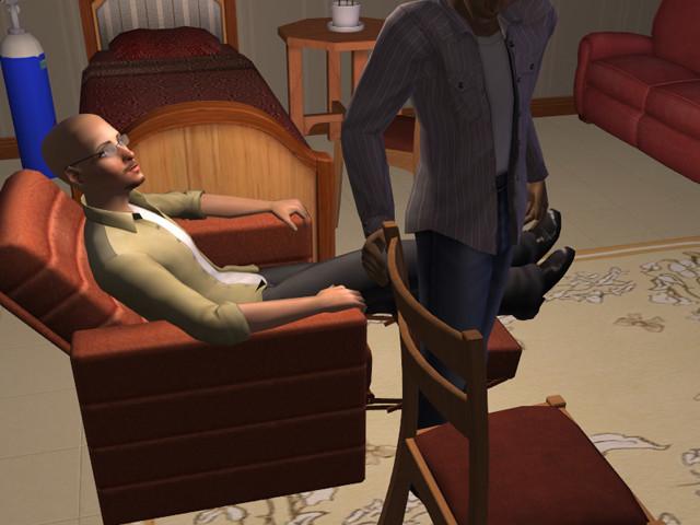 Sims2EP8%202016-08-06%2001-43-58-53.jpg?