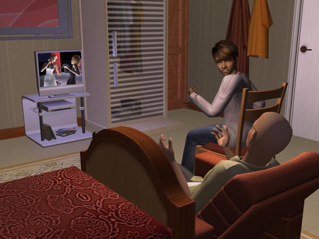 Sims2EP8%202016-08-06%2002-42-08-89copy.