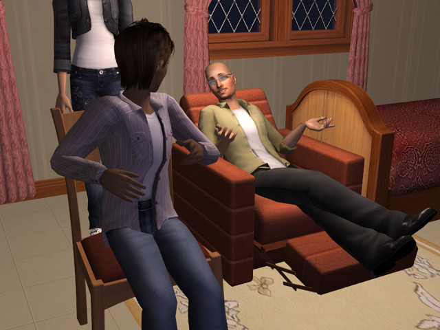 Sims2EP8%202016-08-06%2003-21-44-15.jpg?