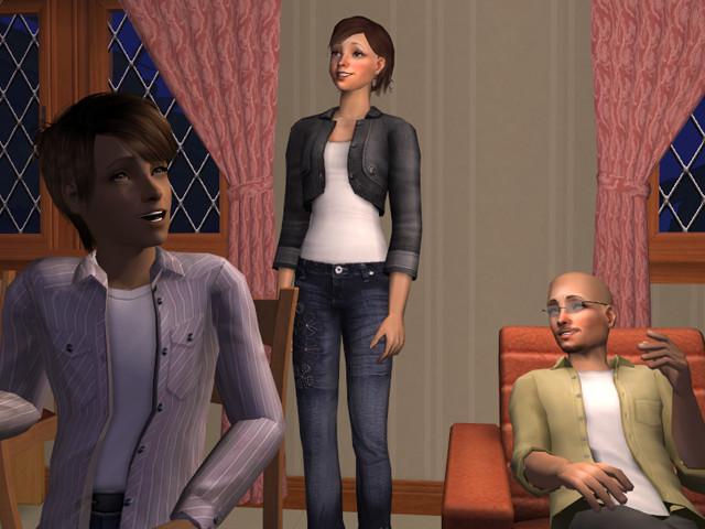 Sims2EP8%202016-08-06%2003-23-02-82.jpg?