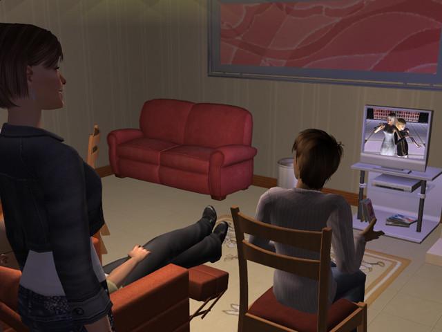 Sims2EP8%202016-08-06%2003-23-23-12copy.