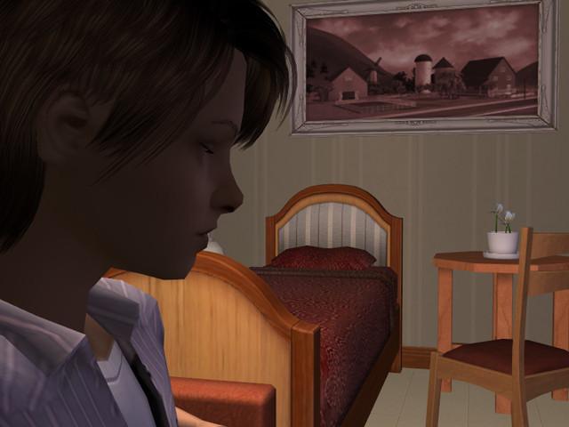 Sims2EP8%202016-08-06%2003-25-01-10.jpg?