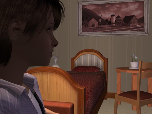 Sims2EP8%202016-08-06%2003-25-10-73.jpg?