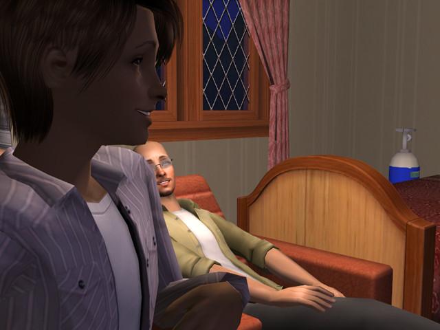 Sims2EP8%202016-08-06%2003-25-21-20.jpg?