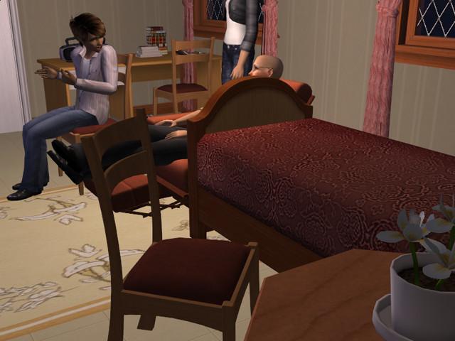 Sims2EP8%202016-08-06%2003-25-47-26.jpg?