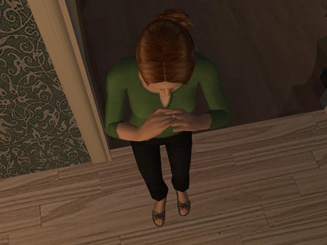Sims2EP8%202016-08-06%2015-55-09-57.jpg?