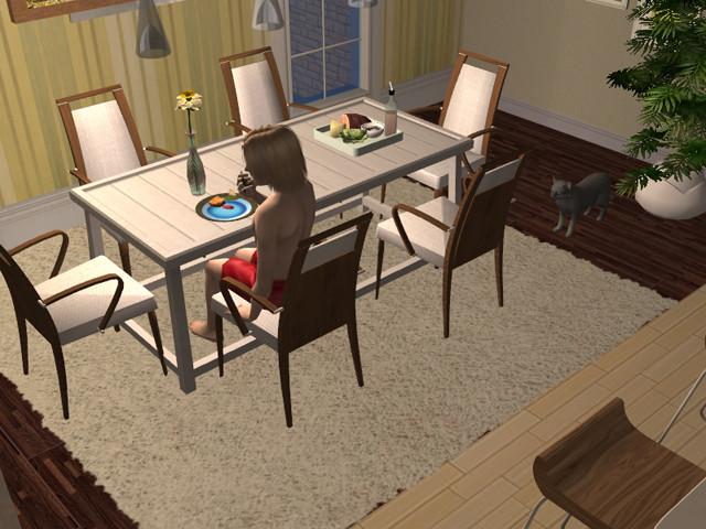 Sims2EP8%202016-08-07%2001-10-14-71.jpg?
