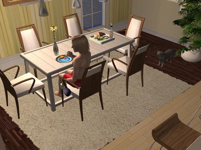 Sims2EP8%202016-08-07%2001-10-18-35.jpg?