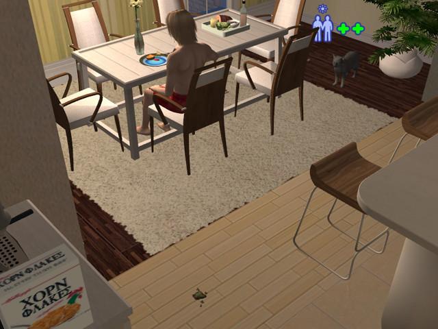 Sims2EP8%202016-08-07%2001-10-25-81.jpg?
