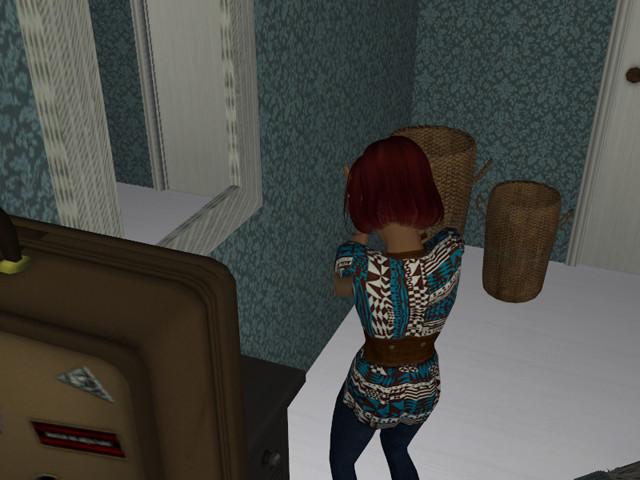Sims2EP8%202016-08-07%2001-13-34-42.jpg?