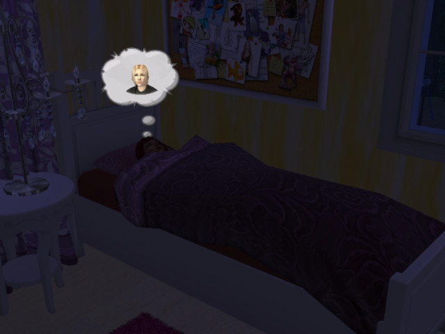 Sims2EP8%202016-08-07%2001-50-43-62.jpg?