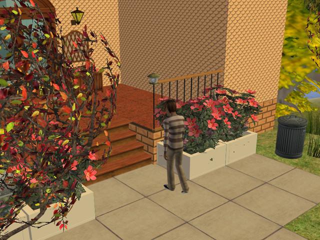 Sims2EP8%202016-08-07%2016-59-14-70.jpg?