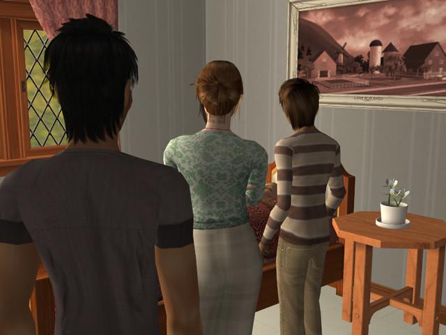 Sims2EP8%202016-08-07%2017-47-14-04.jpg?