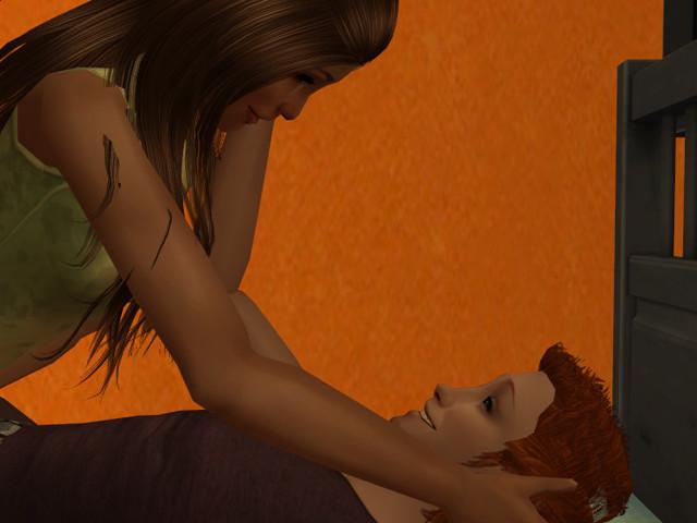 Sims2EP8%202016-08-13%2020-58-16-43.jpg?
