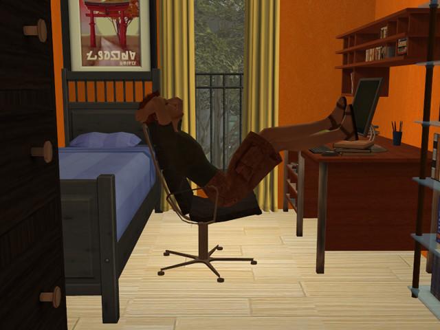 Sims2EP8%202016-08-13%2023-39-34-20.jpg?