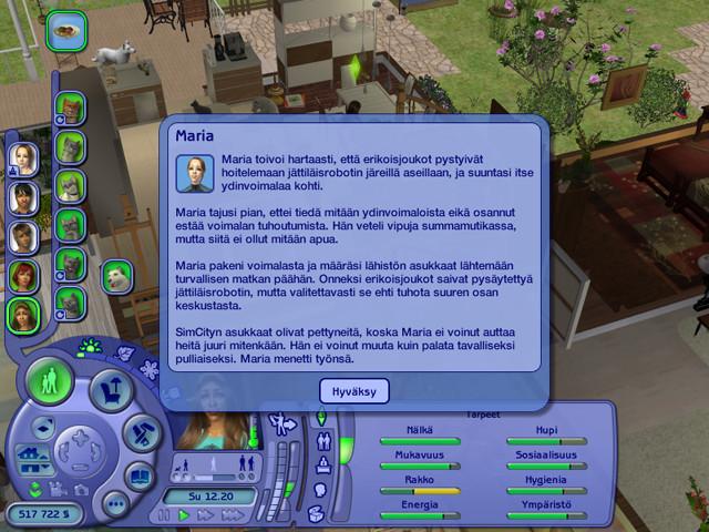 Sims2EP8%202016-08-14%2000-18-06-53.jpg?