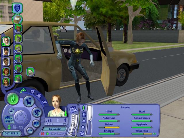 Sims2EP8%202016-08-14%2000-18-31-56.jpg?