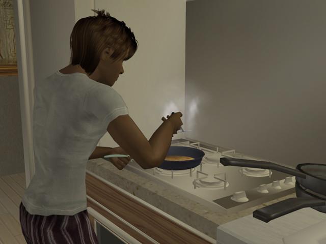 Sims2EP8%202016-08-14%2000-26-52-07.jpg?