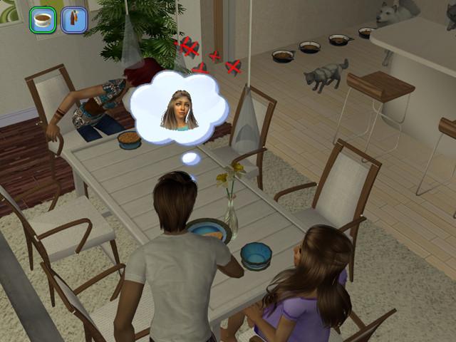 Sims2EP8%202016-08-14%2000-27-18-84.jpg?