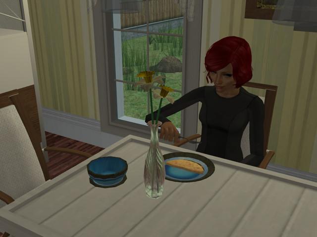 Sims2EP8%202016-08-14%2000-59-08-37.jpg?
