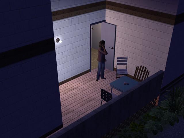 Sims2EP8%202016-08-14%2013-22-28-17.jpg?