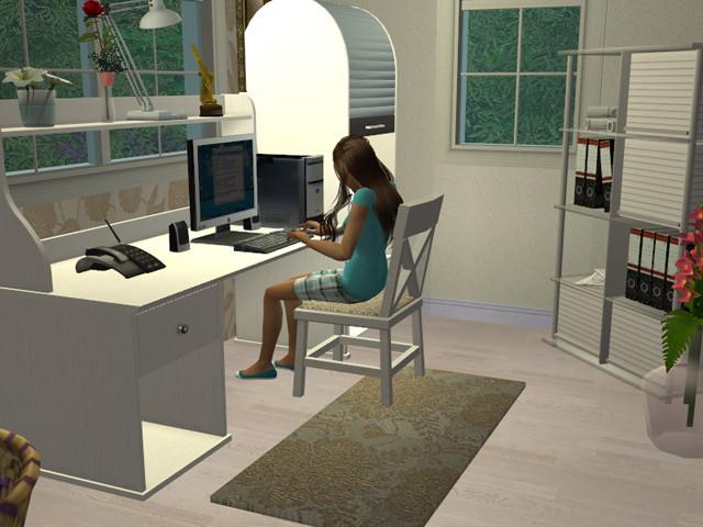 Sims2EP8%202017-05-06%2018-14-18-48.jpg?