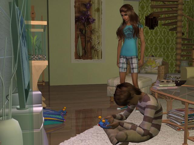 Sims2EP8%202017-05-06%2018-55-47-46.jpg?