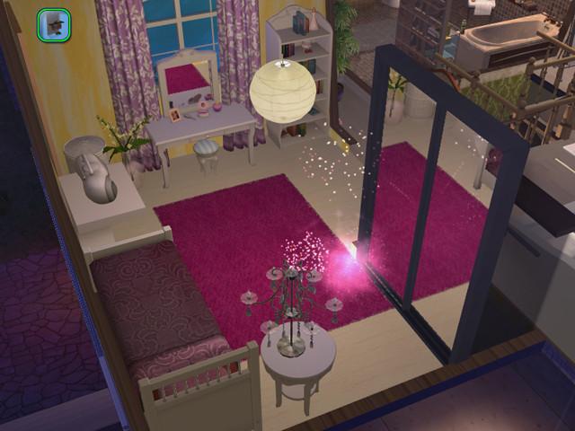 Sims2EP8%202017-05-06%2023-03-29-07.jpg?