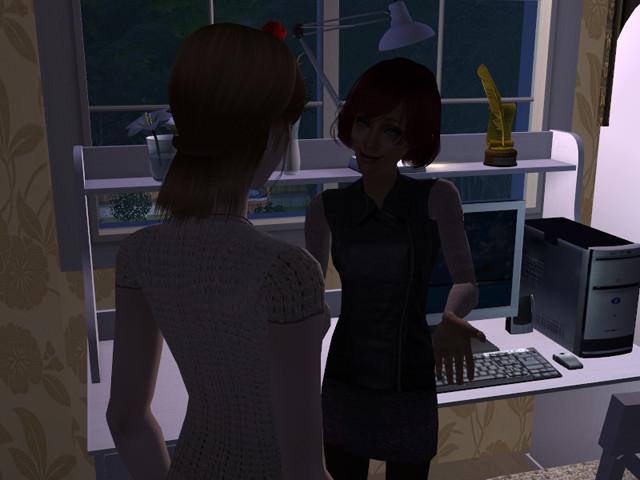 Sims2EP8%202017-05-06%2023-33-30-53.jpg?