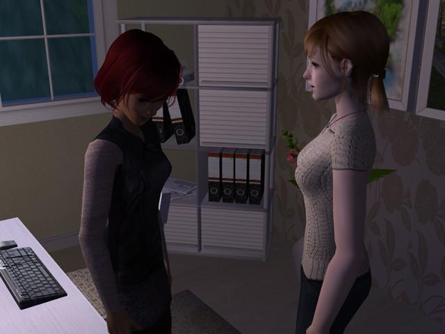 Sims2EP8%202017-05-06%2023-47-20-90.jpg?