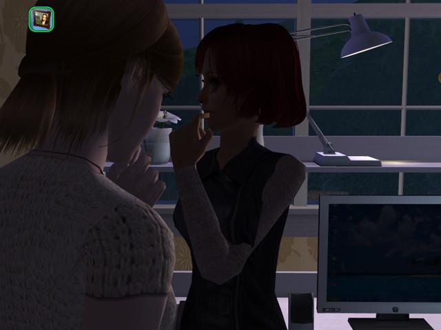 Sims2EP8%202017-05-06%2023-48-54-07.jpg?