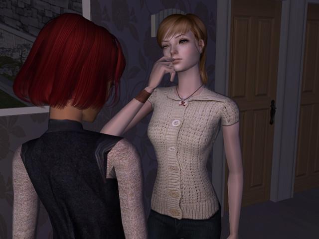 Sims2EP8%202017-05-06%2023-50-23-03.jpg?