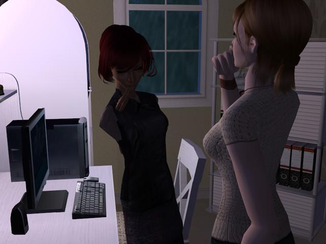 Sims2EP8%202017-05-06%2023-50-43-46.jpg?
