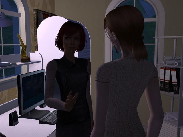 Sims2EP8%202017-05-07%2000-02-55-68.jpg?